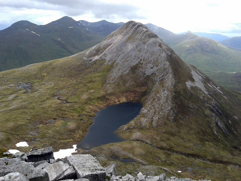 lovely view