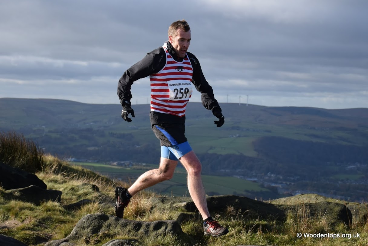 Shepherds-Skyline-Fell-Race