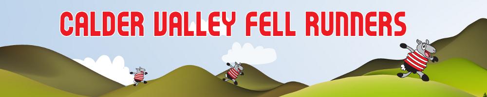 Calder Valley Fell Runners