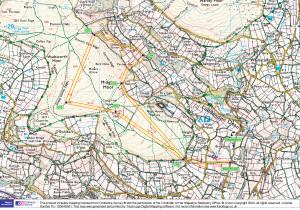 Midgley Moor