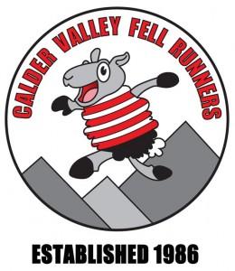 CVFR Logo
