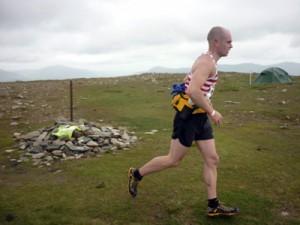 darren_holloway_memorial_race_13_011