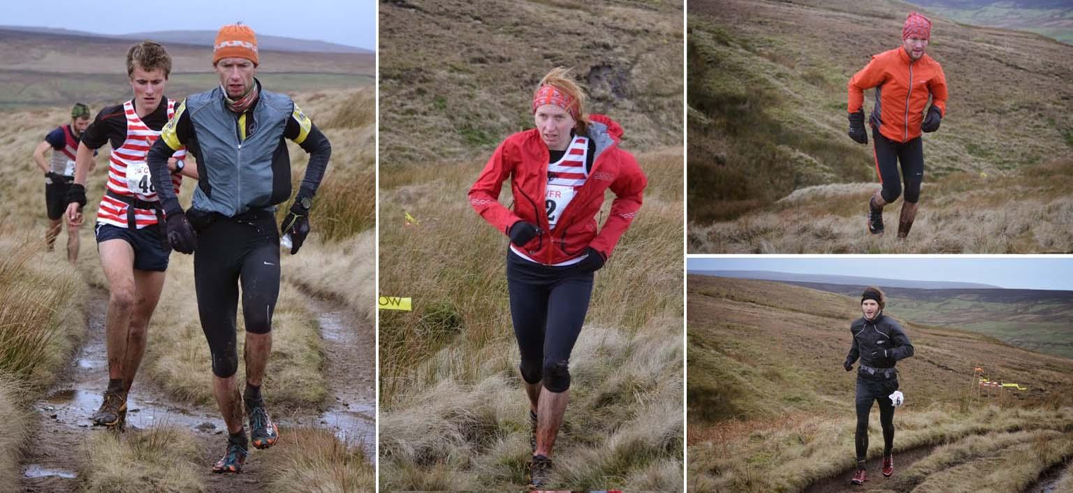 photos courtesy of www.woodentops.org.uk