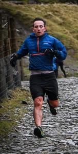 Lee Mills Fell Race November 2015-5657