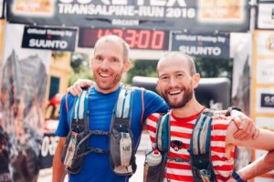 ken-sutor-l-and-ian-symington-r-at-the-end-of-the-transalpine